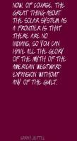 Westward quote #1