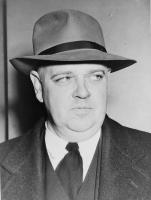 Whittaker Chambers profile photo