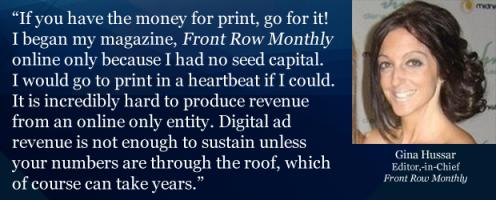 Wider Audience quote #2