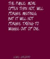Wiggle quote #1
