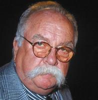 Wilford Brimley profile photo