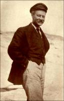 Wilfred Grenfell profile photo