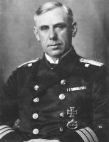 Wilhelm Canaris profile photo