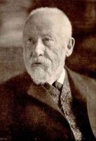 Wilhelm Dilthey profile photo