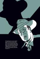 Will Eisner's quote #1
