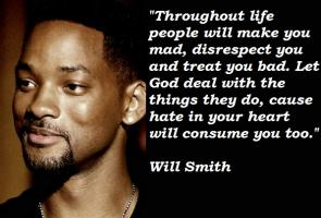 Will Smith quote #2