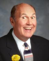 Willard Scott profile photo