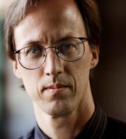 William A. Dembski profile photo