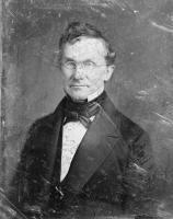 William Adams profile photo