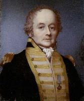 William Bligh's quote