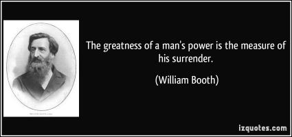 William Booth's quote #3