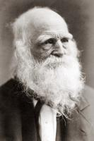 William C. Bryant profile photo