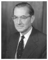 William Colby profile photo