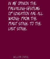 William Duane's quote
