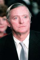 William F. Buckley, Jr. profile photo