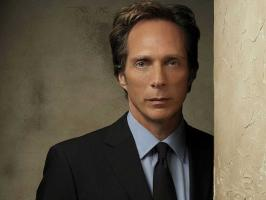 William Fichtner profile photo