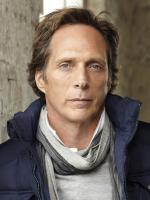 William Fichtner's quote #3