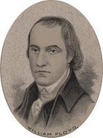William Floyd profile photo
