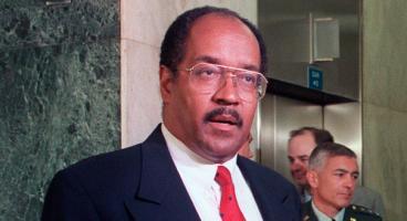 William H. Gray profile photo