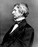 William H. Seward profile photo