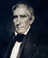 William Henry Harrison profile photo