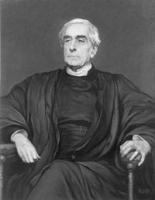 William Hepworth Thompson profile photo