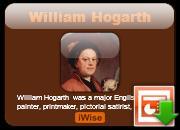 William Hogarth's quote #4