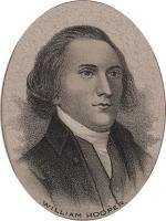 William Hooper profile photo