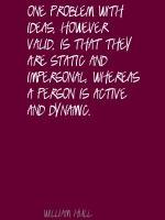 William Hull's quote