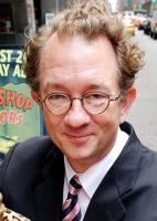 William Ivey Long profile photo