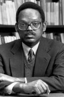 William Julius Wilson profile photo
