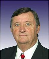 William L. Jenkins profile photo