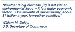 William M. Daley's quote #2
