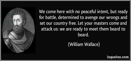 William Masters's quote