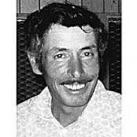 William McFee profile photo