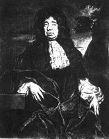 William Petty profile photo