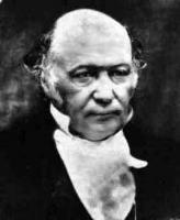 William Rowan Hamilton's quote #1