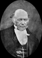 William Rowan Hamilton's quote