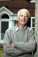 William Standish Knowles profile photo