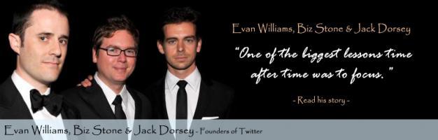 William Stone's quote