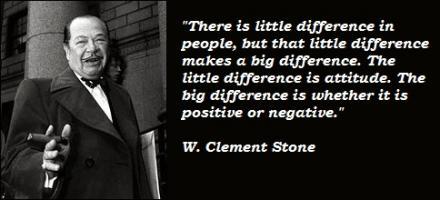 William Stone's quote #3