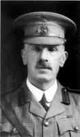 William Throsby Bridges profile photo