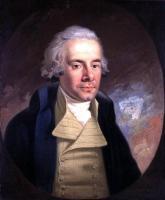 William Wilberforce profile photo