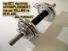 Willingness quote #2