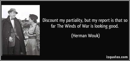 Winds quote #3
