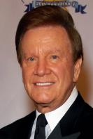 Wink Martindale profile photo