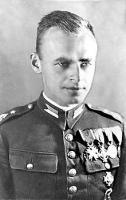 Witold Pilecki profile photo