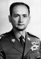 Wojciech Jaruzelski profile photo