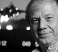 Wolfgang Petersen profile photo