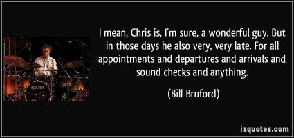 Wonderful Guy quote #2